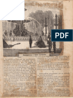 1860's Soledad Acosta de Samper (Aldebarán y Renato) Cuadros y artículos BN, F. Soledad Acosta 1