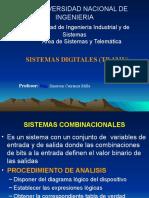 Sistemas Combinatorios1