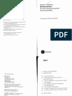 Sin fines de lucro.pdf