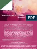 des-131027151138-phpapp02