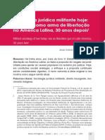 Sociología militante.pdf