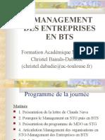 Diapo_Management_des_entreprises_Formation_Mai_2008.ppt