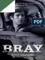 2 Bray