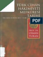 turk-cihan-hakimiyet-mefkuresi.pdf