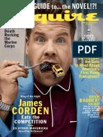 Esquire - March 2017  USA.pdf