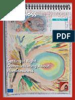 homeless_in_europe_spring2014.pdf