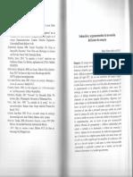PDF María Elena Arenas Cruz(2)