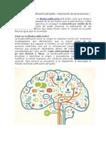 Tratado de Biodecodificación PDF Gratis