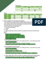 Ejercicios Resueltos Costo-Volumen- Utilidad
