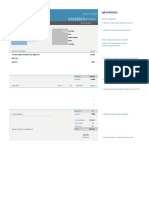 Auto Repair Invoice Template.xlsx