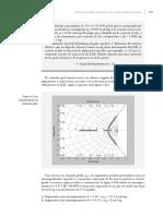 Introducción a Los Sistemas de Control Con MATLAB Parte 4 Hernández Gaviño