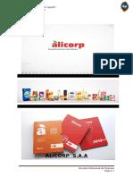 Alicorp Saa (3)