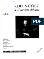 103845711-Gerardo-Nunez-La-tecnica-al-servicio-del-arte-II.pdf