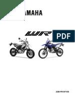 202351160-Yamaha-Wr125-Service-Manual.pdf