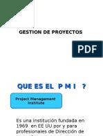 pmiprojectjoe2