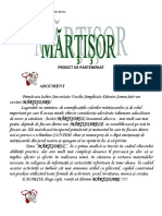 parteneriat_martisor