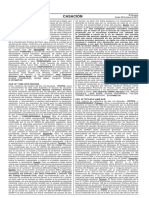 Cas. Nº 7072-16 Lima Sur (Impug. de resol. admi. por improcedencia de visación de planos por la MUNICIPALIDAD) El Peruano 30 de Enero de 2017-42-43.pdf