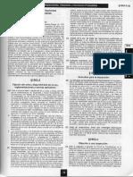 02.-1903. Inspecciones, Citaciones y Sanciones Propuestas