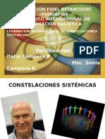 Bases Teoricas y Conceptuales c.s.