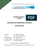 Teo1.2-FuentesCCregu
