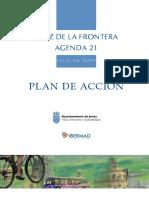 Plan de Accion de Jerezweb