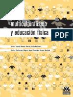 Multiculturalismo y Educacion Fisica.pdf