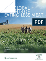 global-benefits-of-eating-less-meat.pdf