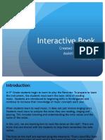 interactive book1