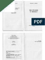 Adorno-Tri studije o Hegelu.pdf