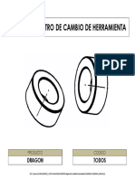 change tool.pdf