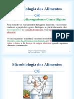 micrbiologiadosalimentos