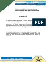 324833405-Evidencia-4-Informe-de-Analisis-de-Los-Indicadores-y-Estandares-Proyectados-y-Pertinencia.pdf