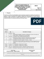 08018_UK.pdf