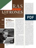 letrillas-e_2.pdf