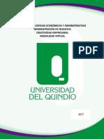Manual base de datos biblioteca.pdf