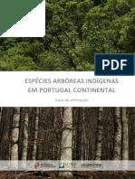 ICNF EspeciesIndgenas Edicao2016-2
