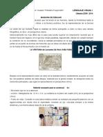 MaquinadeDibujarLDaVinci.pdf