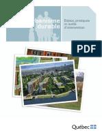 guide_urbanisme_durable.pdf