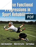 Effective functional progressions in sport rehabilitation(2009).pdf