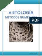 140849805-Antologia-de-Metodos-Numericos.pdf
