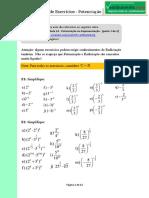 Potenciação - Básico 1.pdf