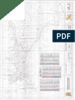 U5 2 Corredores Viales y Matriz de Usos Urbanos