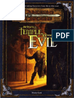 Return_to_the_Temple_of_Elemental_Evil.pdf