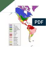 mapas de america climatico.docx