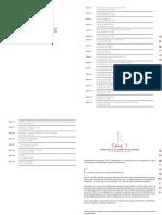 LACAN, Les psychoses Seminaire 3.pdf
