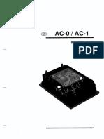 Zapi AC0 AC1   20141120