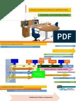 Sesion1. TC-Gobiernos electrónicos.pdf