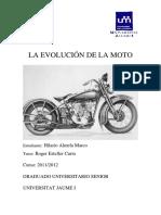 historia de la moto.pdf