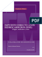 Fundacion Milenio (economia).pdf
