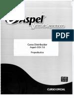 ASPEL.pdf